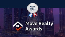 Премия Move Realty Awards 2018