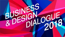 Business & Design Dialogue 2018