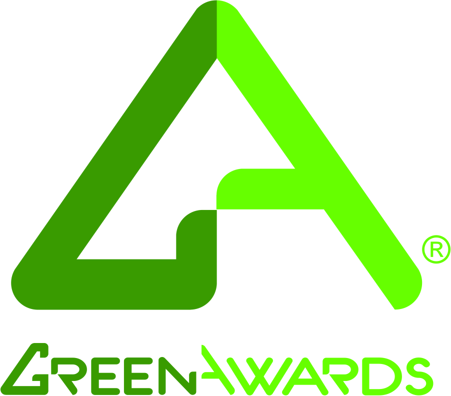 Green Awards.jpg