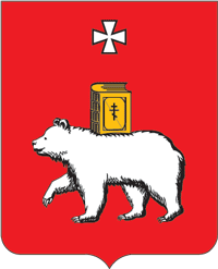 Coat_of_Arms_of_Perm.png